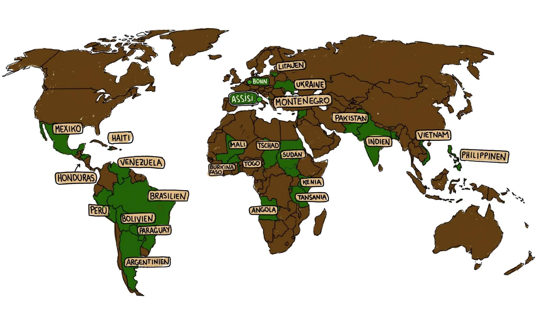 mzf_franziskaner_weltweit_karte
