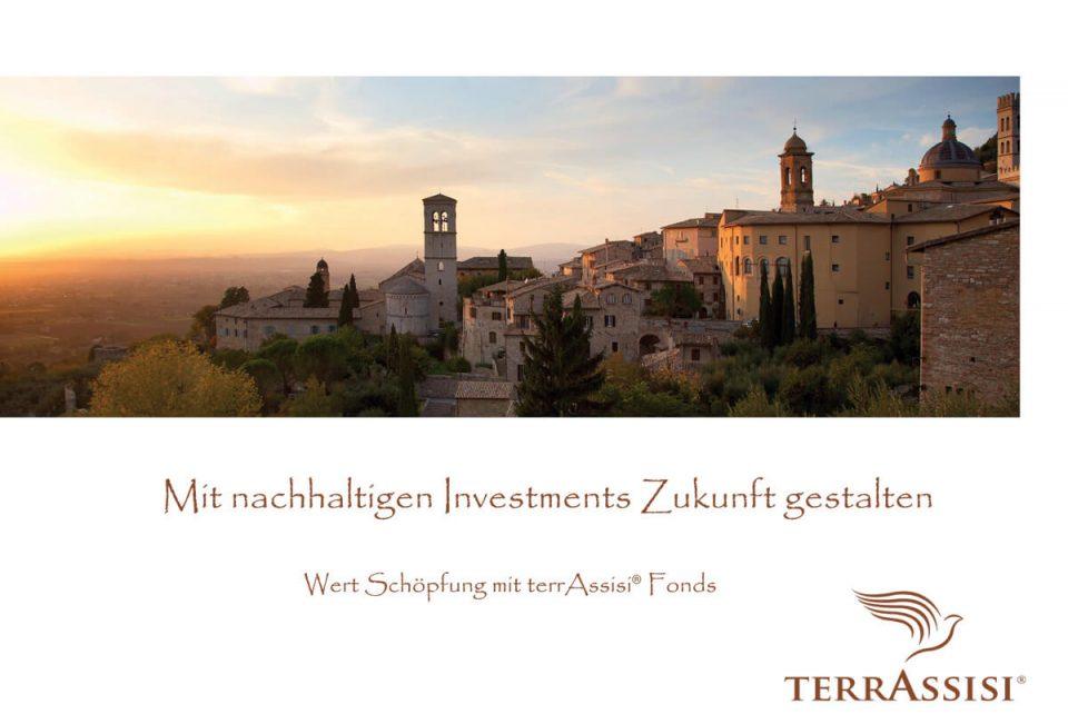 180117-terrAssisi-Broschuere_RZ-Pfade-2-1