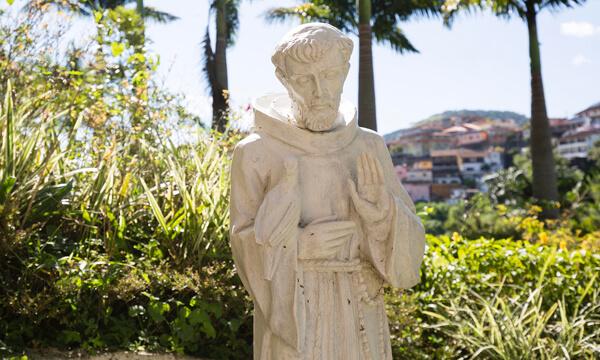 MZF_Heiliger_Franz-Von-Assisi_Schutzpatron_weltweit_small